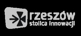 Logo Miasto Rzeszów - klient