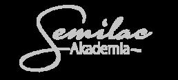 Logo Semilac - klient