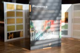 broszura decoverni projekt