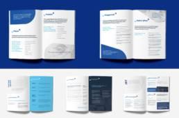 tl hub projekt broszury